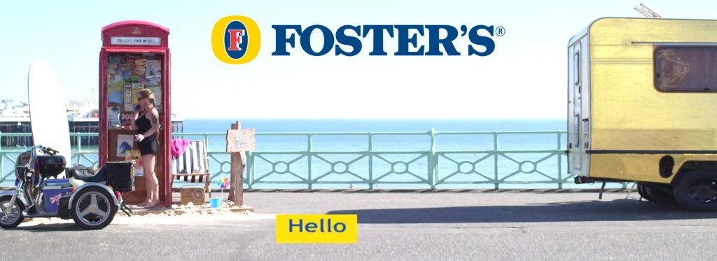 Fosters-06