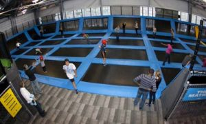 Rise-of-the-trampoline-park-500X300