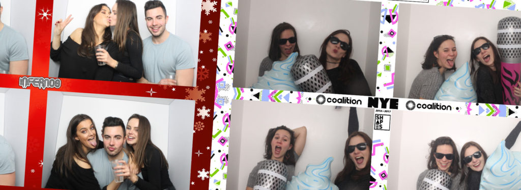 photo-booth-new-slider