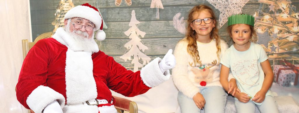 Web with santa FOR WEB